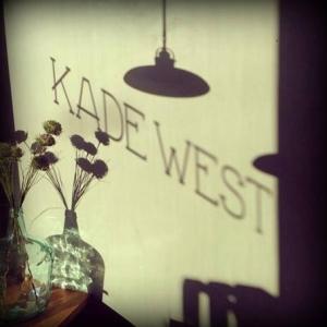 eetcafe-kade-west-amsterdam-schaduw_GEDHQ_large