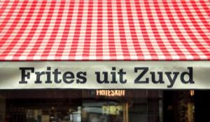 frites-uit-Zuyd