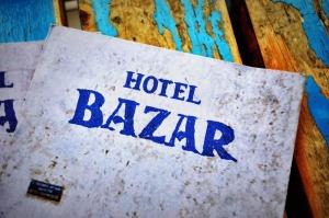 bazar-recensiequeens-7