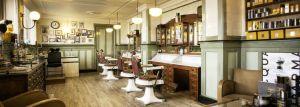 NewYorkBarbershop-Hotel_New_York-Rotterdam-1400x5001