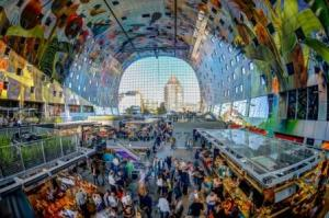 Opening-De-Tuinen-Markthal-Rotterdam-3
