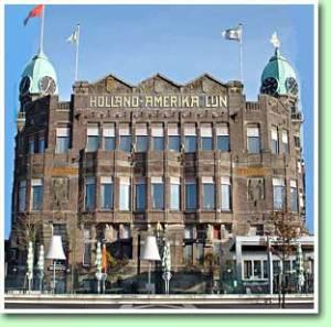 rotterdam-hotel-new-york