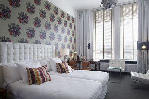 Waterkantkamer-Hotel_New_York-Rotterdam