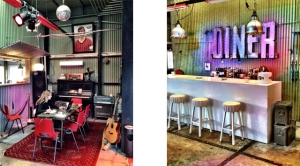Barts-Boekje-Rolling-Rock-Kitchen-Amsterdam-Noord