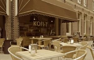 Kofi-t-terras