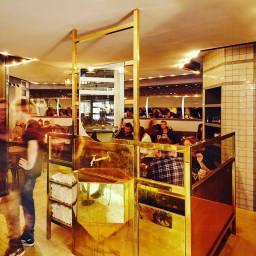Viscafé-de-Gouden-Hoek-5