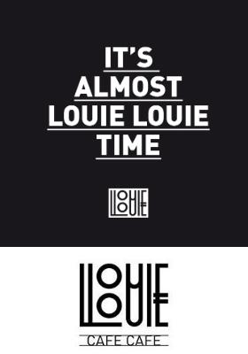 Louie-Louie-Amsterdam-Oost