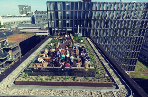 hotel-casa-400-amsterdam-nest2_2
