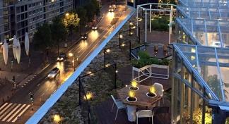 rooftop-bar-amsterdam-dakterras-zoku3