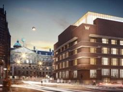 w-hotel-amsterdam-pr-header-2