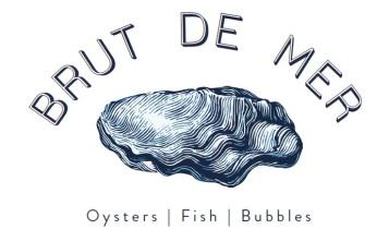 brut-de-mer-logo-low-res