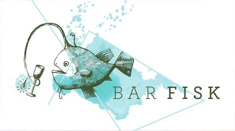 BarFISK