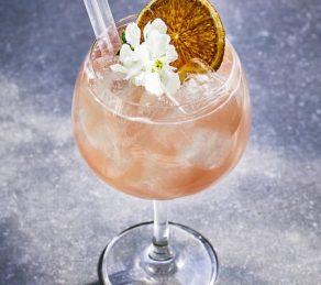 cocktails-amsterdam-450x400