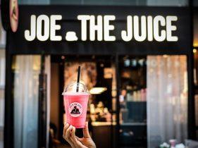 joe-the-juice-amsterdam-600x450