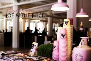 Joe-The-Juice1-440x294